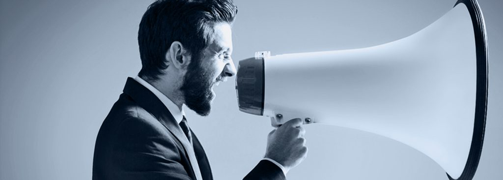 How Social Can Amplify Your Business