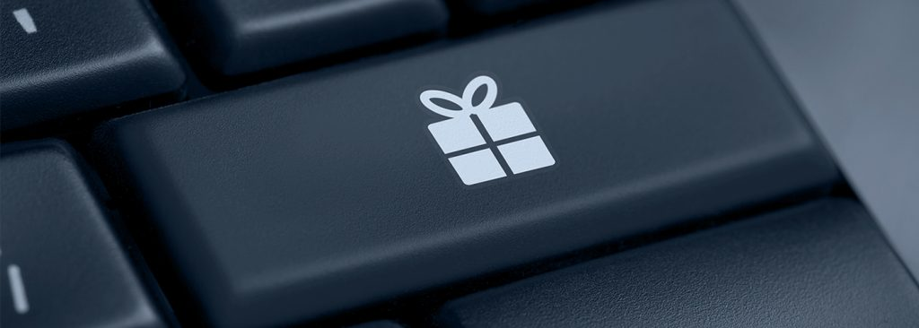 A Great Gift To Give Your Business