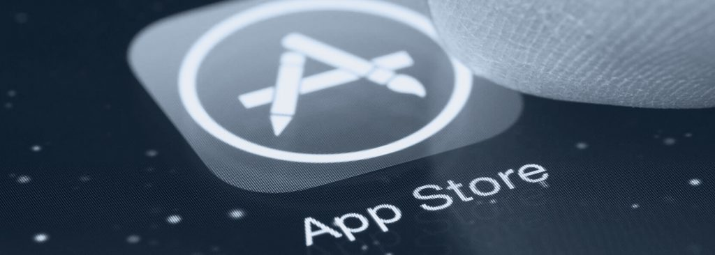 Does My Business Need an App