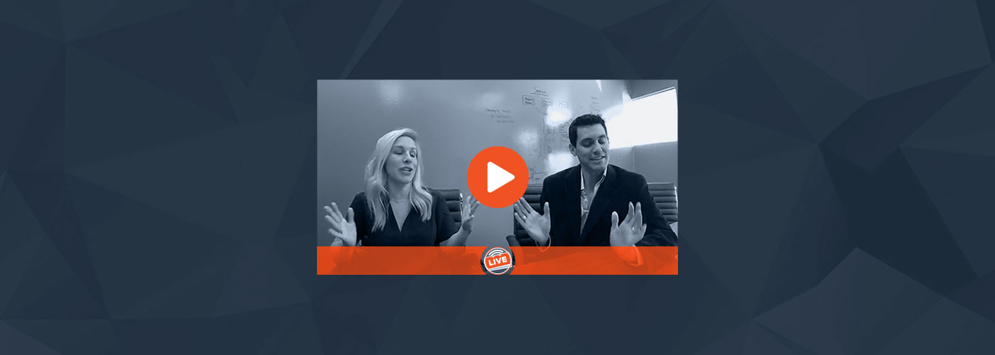 video player thumbnail while you were working episode 4