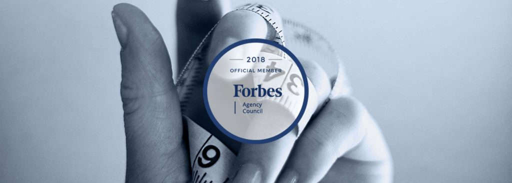 Forbes : Your KPIs Are Wrong