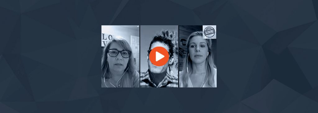 Sales and Marketing Alignment WYWW Ep 23