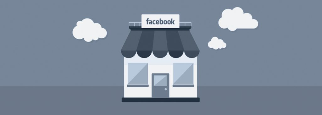 Time to Rethink Your Facebook Organic Approach