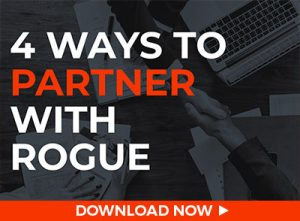 4 Ways To Partner With Rogue - Download