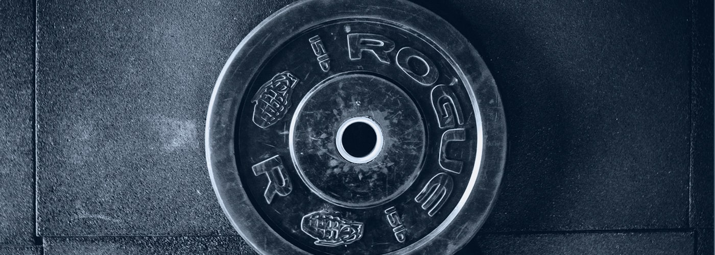 How marketing growth is similar to weightlifting